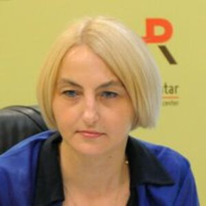 Mila Kasalica