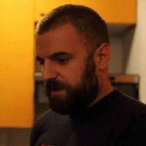 Luka Vlaisavljević