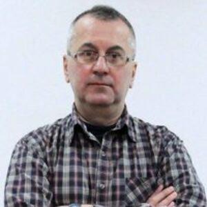 Branko Gorgevski