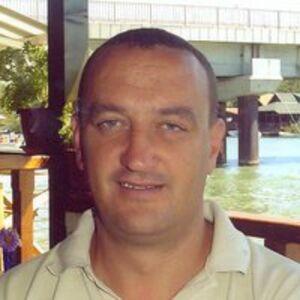 Samir Adrović