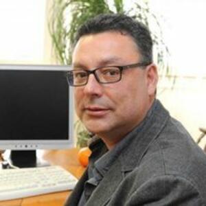 Branko Mijić