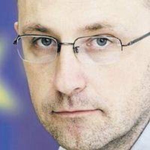 Tomislav Klauški