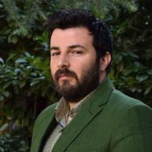 Srdan Kosović