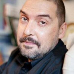 Dragoljub Draža Petrović