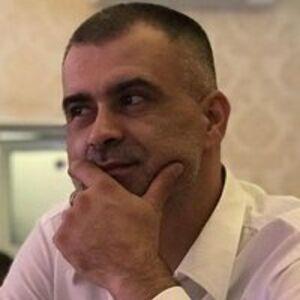 Dušan Cicmil