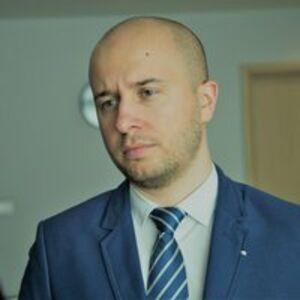 Nikola Zečević