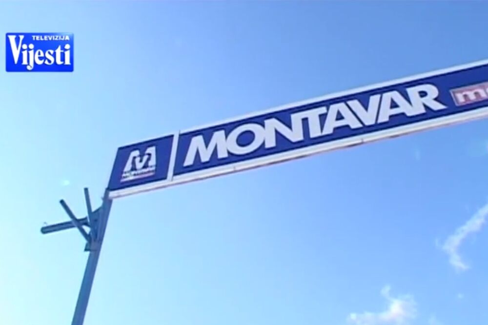 Montavar Metalac, Foto: Screenshot (YouTube)