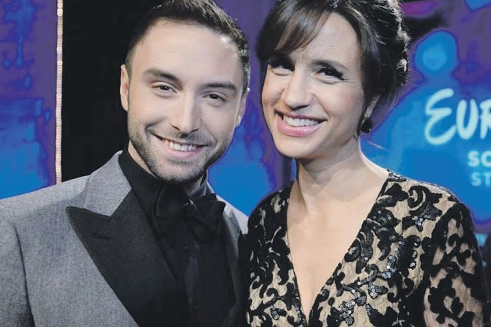 eurosong, Foto: Getty Images
