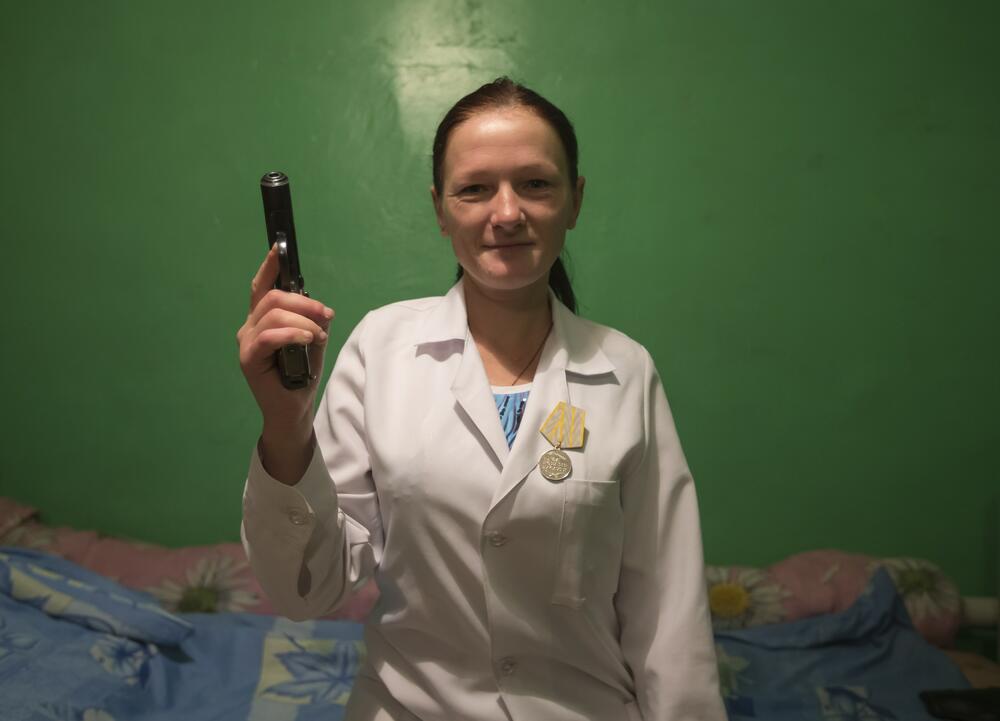 ukrajina žene cure za ševu sremska mitrovica