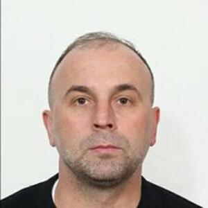 Mirsad Hadrović