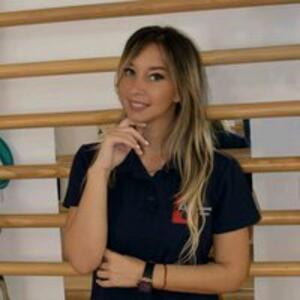 Marija Šćepanović