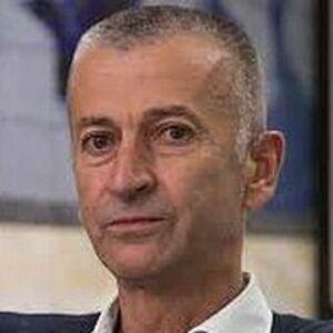 Omer Šarkić