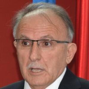 Dr sci. med. Miodrag Caro Pavličić
