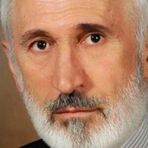 dr Agim Vinca