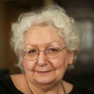 Svetlana Slapšak