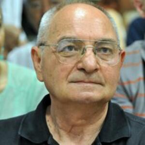 Dimitrije Boarov