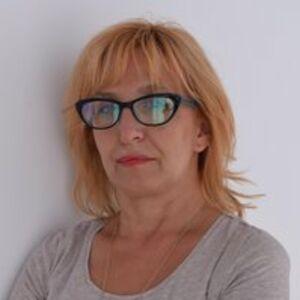 Mila Radulović