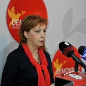Zdenka Popović