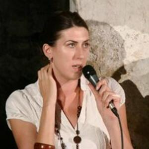 Svetlana Ivanović