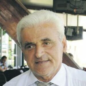 Dr Ilija Kračković