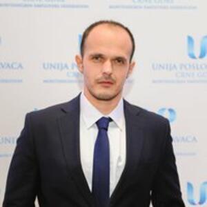 Mirza Mulešković