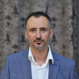 Tripko Krgović