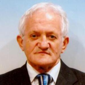 Vukašin Ćulafić