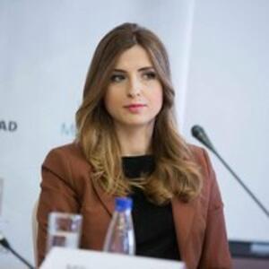 Milena Muk