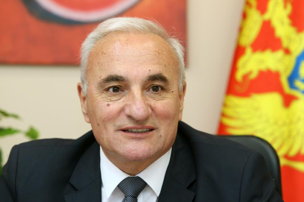 Milošević, Foto: Betaphoto