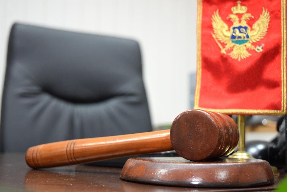 Odloženo suđenje za ubistvo u Baru