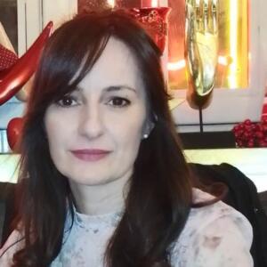 Gorica Asanović-Rašović