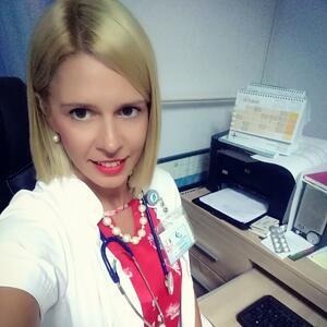 Danijela Stojanović