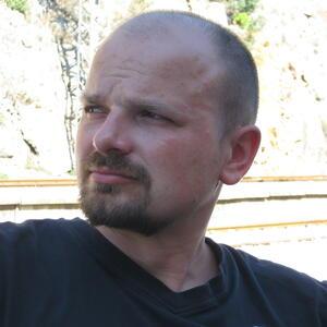 Ivan Krgović specijalista dječje i adolescentne psihijatrije u KCCG