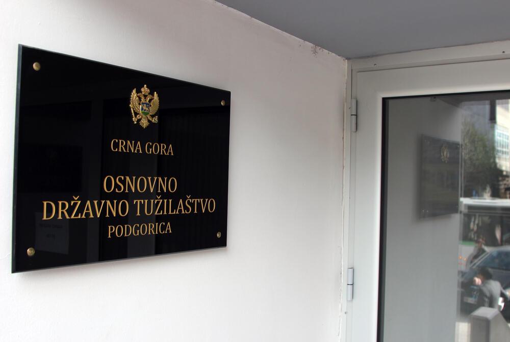 ODT Podgorica: Uloga novinara i medija ima poseban značaj sa...