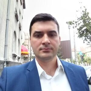 Almir Rebronja