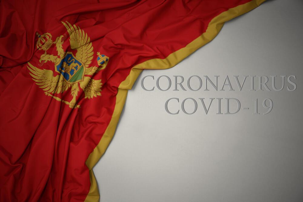 IJZ: Registrovano 447 slučajeva koronavirusa, preminula jedna osoba