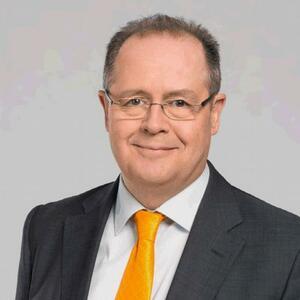 Kristijan F. Tripe