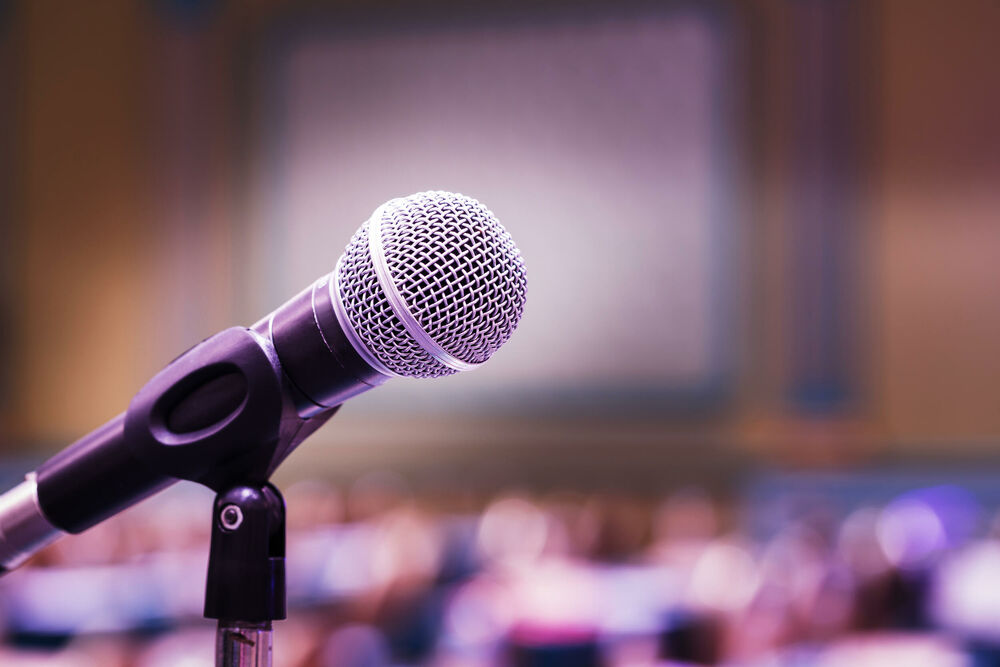 CBCG fintech konferencija: Uticaj fintech-a na budućnost...
