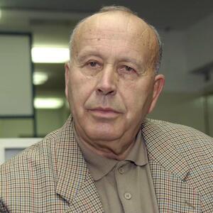 Vladimir Keković