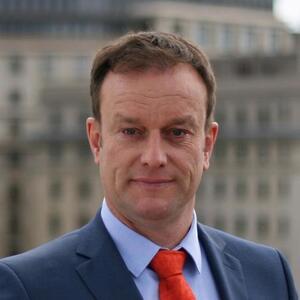 Bernd Rigert