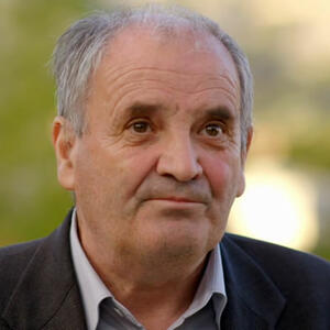 Dragan S. Hajduković