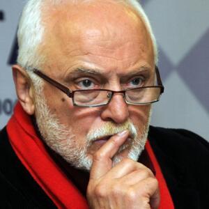 Mihailo Radojičić