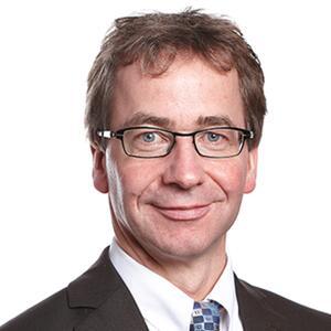 Ulf Sommer