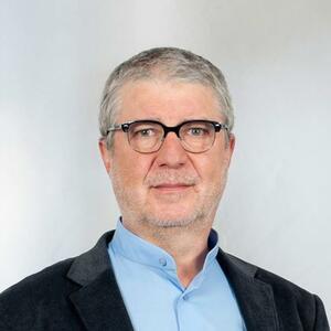 Aleksandar Andrejev