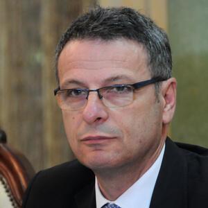 Vesko Garčević