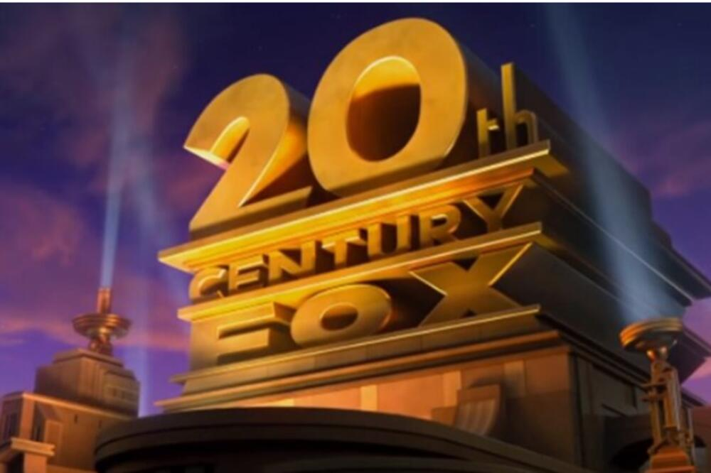 """20th Century Fox"", Foto: Printscreen YouTube"