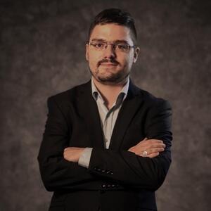Teodor Borisov