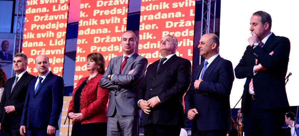 dps koalicija