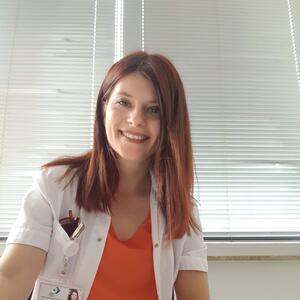 Damira Murić
