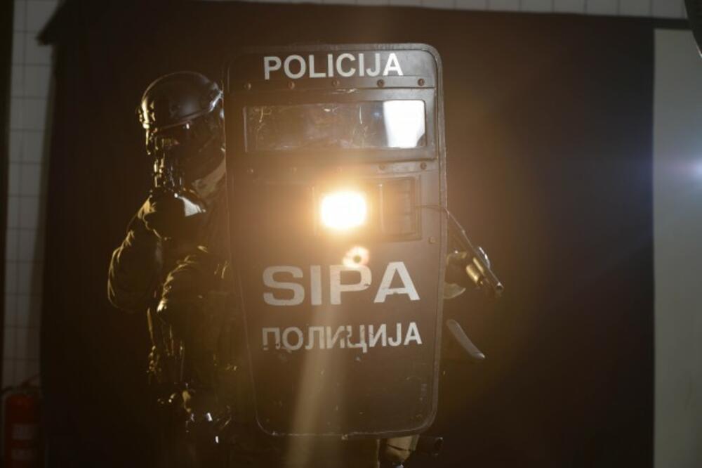 Uhapšen bivši major VRS: Đurković osumnjičen za ratne zločine nad Bošnjacima